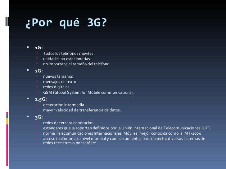 Tecnology Slide 3