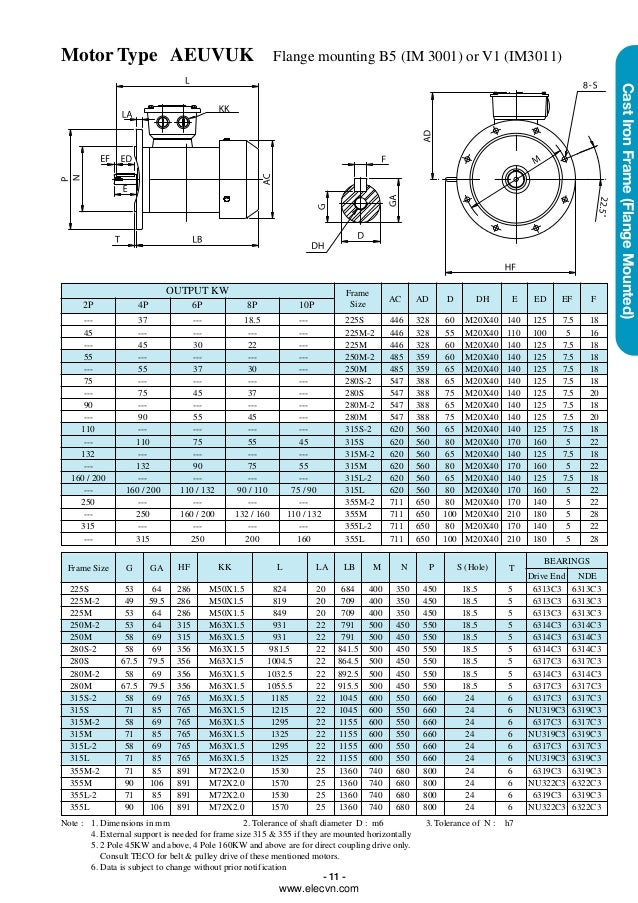 Ao Smith Hot Water Heater Wiring Diagram likewise 6xbq3 Intertherm Nordyne E2eb 023ha Electric Furnace together with Coleman Rv likewise Heat Sequencer Wiring Diagram as well Automotive Air Conditioning Wiring Diagram. on heil heat pump schematic