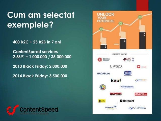 From Retail offline to Retail online. 10 Multichannel Success Stories Slide 2