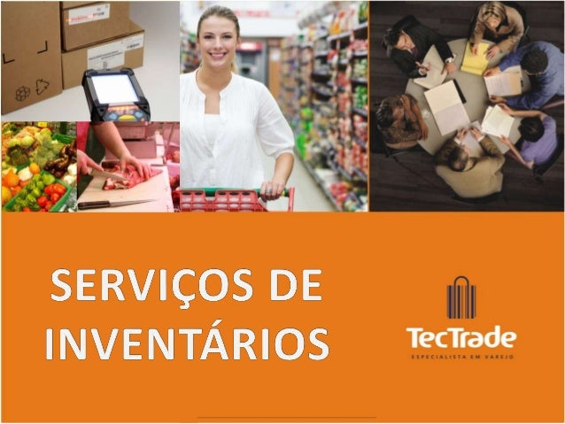 Quem somos... A TecTrade foi criada em 2006 com a visão de atender a demanda de empresas da região nos serviços FOCADOS em...