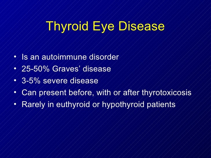 Cornea in systemic disease dr deepak khadka md, geta eye hospital.