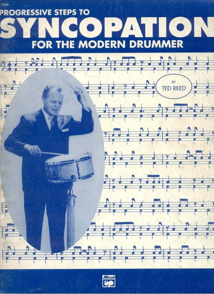 memoirs of a dada drummer pdf