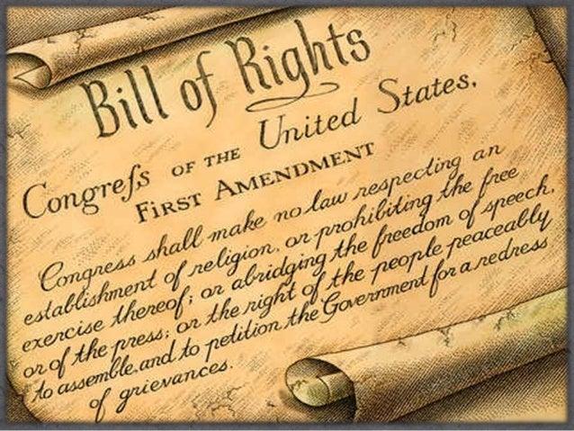  Neni 15 1. Të drejtat dhe liritë themelore të njeriut janë të pandashme, të patjetërsueshme e të padhunueshme dhe qëndro...