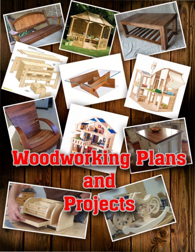 Ted's Woodworking Review (16,000 Woodworking Plans): Worth It? - Home  Stratosphere