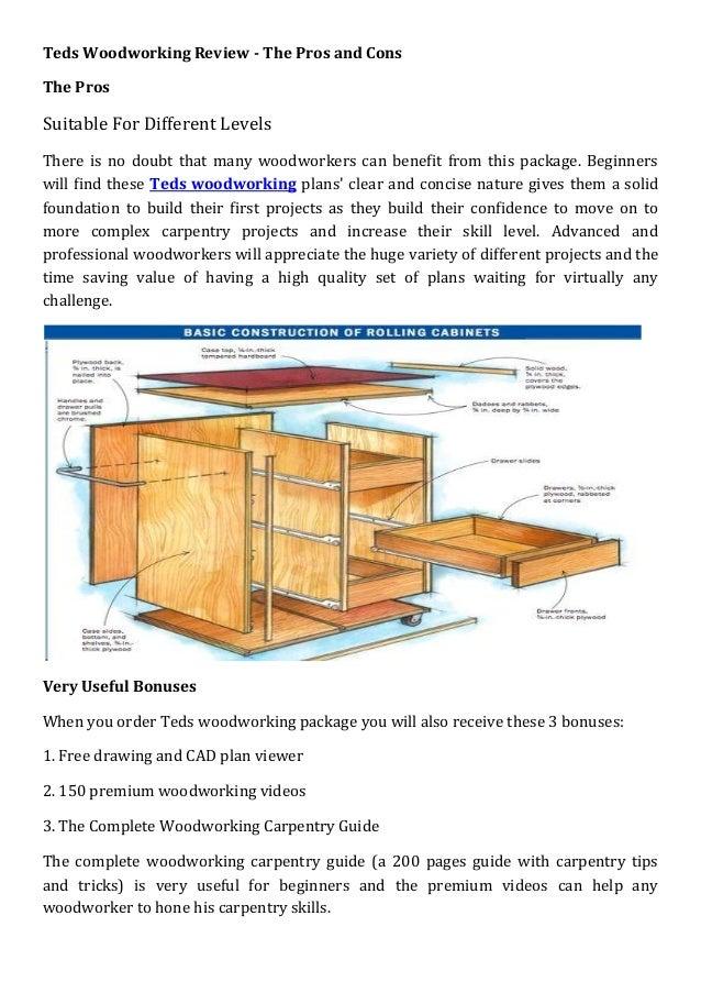 Understanding Bench Planes | Popular Woodworking Magazine