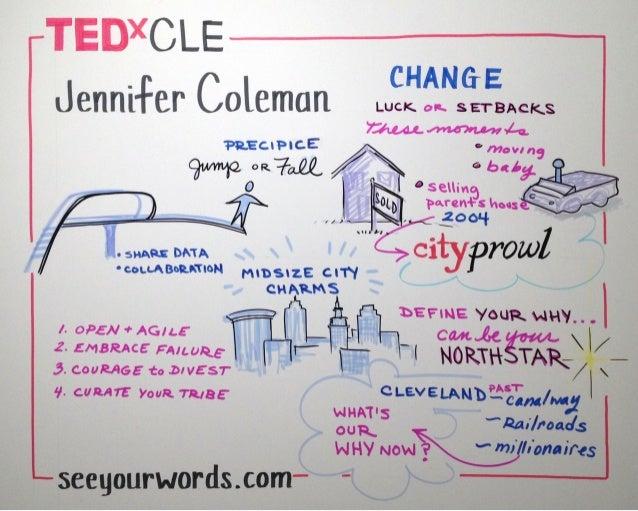 Jennifer Coleman