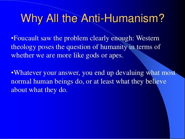 defining humanity This article defines debates in human nature, shows examples of how sympathy  and critical thinking is used in human rights issues, explains.