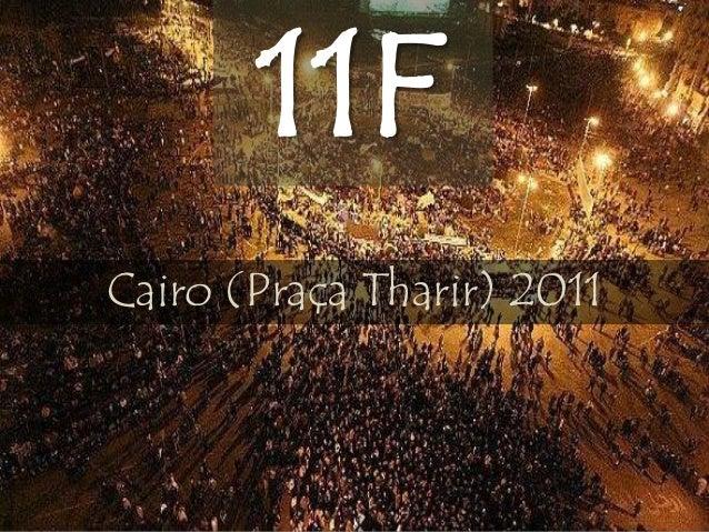 Tunísia 2013