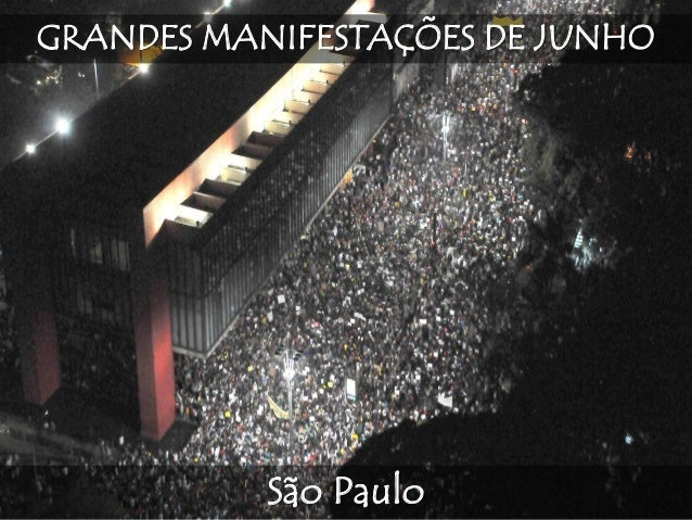 Caracas 2014