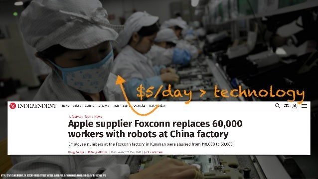 http://static.independent.co.uk/s3fs-public/styles/article_large/public/thumbnails/image/2016/05/25/16/foxconn.jpg $5/day ...