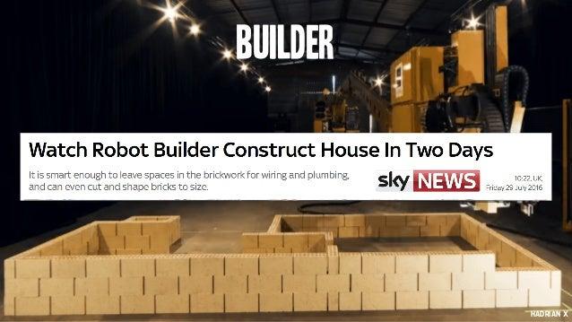 Hadrian X Builder