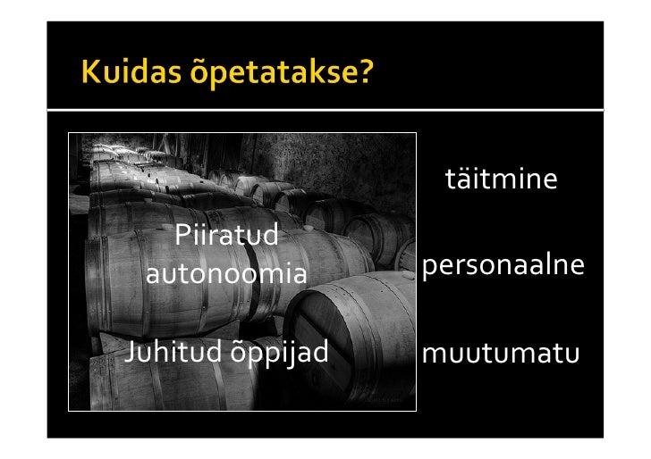 Tedx pata Slide 2