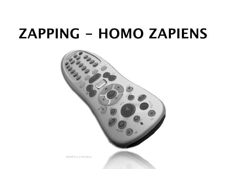 HUMAN EVOLUTION..