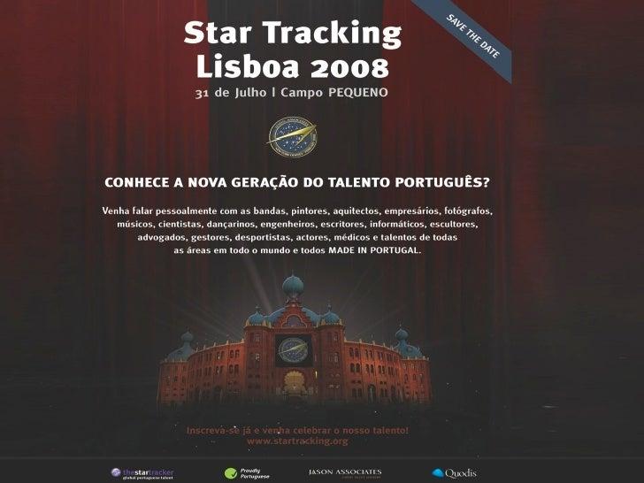 IDENTIFY     TRAIN      PLAN     COACH   PROMOTE    FINANCE   PORTUGAL'S GLOBAL TALENT