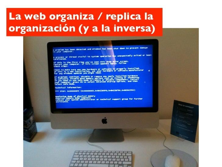 0. Objetos digitales Texto Vídeo Foto ...