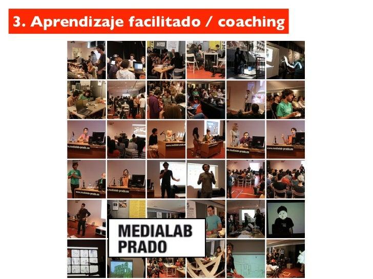Ecosistemas_aprendizaje_TEDxUIMP_jfreire_19may11