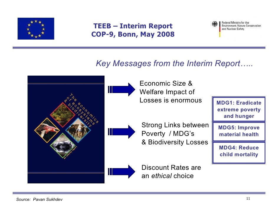 phase 1 intro to economic The economic downturn also played a significant, although not dominant  1  introduction phase 2 of the european union emissions trading.