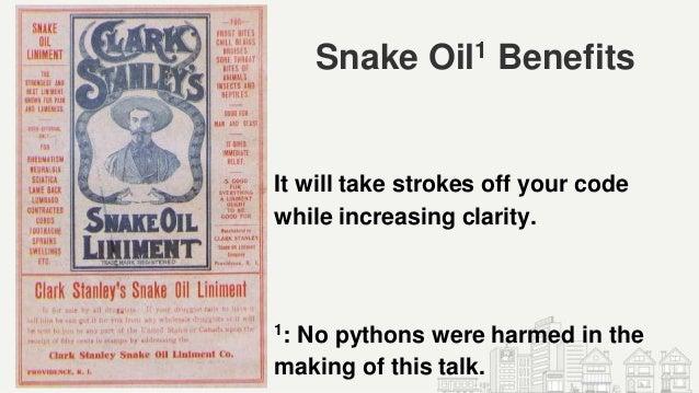 Teeing Up Python - Code Golf