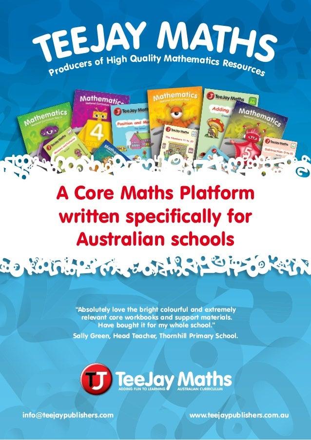 teejay maths level d homework answers