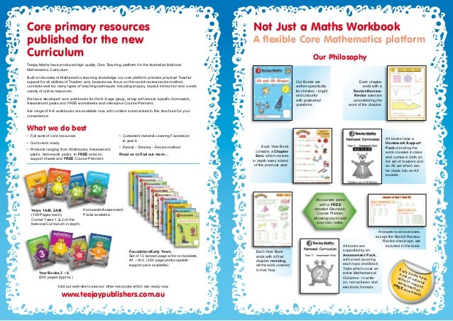 teejay maths homework level e answers