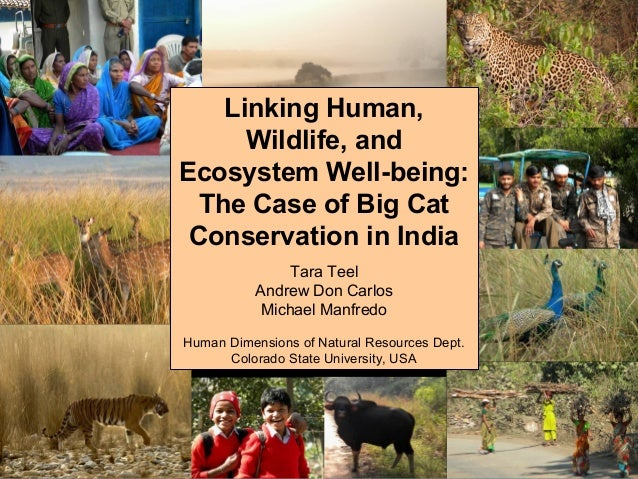 wildlife conservation pdf in hindi