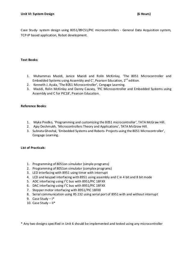 te-electronics-telecommunication-8-638.j