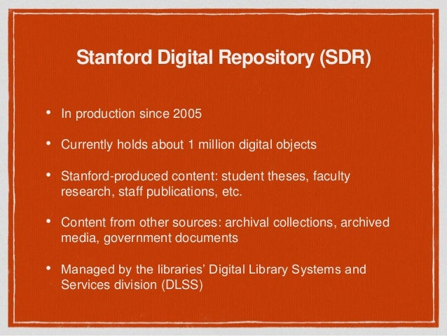 stanford thesis registrar One of the seven schools at stanford university, stanford gsb is one of the top business schools in the world the school's mission is to create ideas that deepen and.