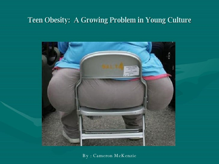 Loading Teen Obesity Teen 52