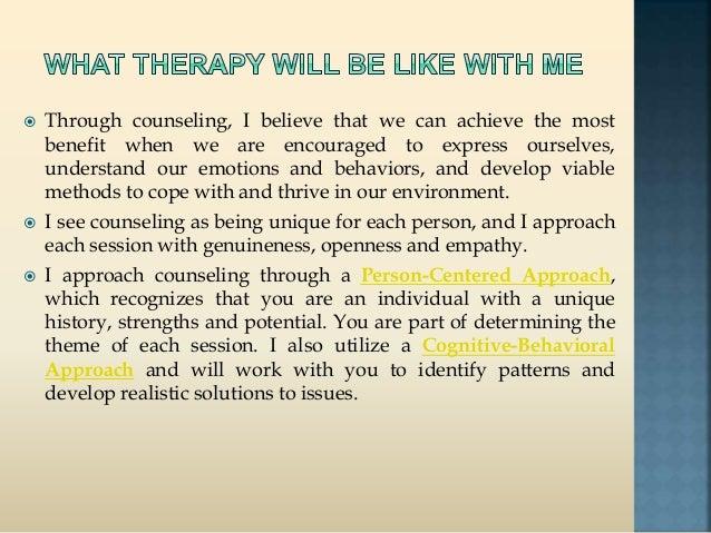 Teen therapist-new-orleans