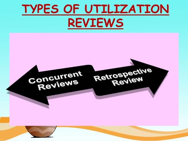 self evaluation,peer evaluation,patient satisfaction and utilization …, Human Body