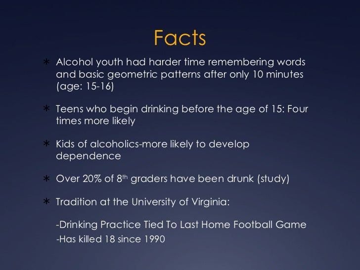 teen-drinking-facts-on-teenage-drinking-alcohol-consumption-long-hair-hunks-milf-video-gallery