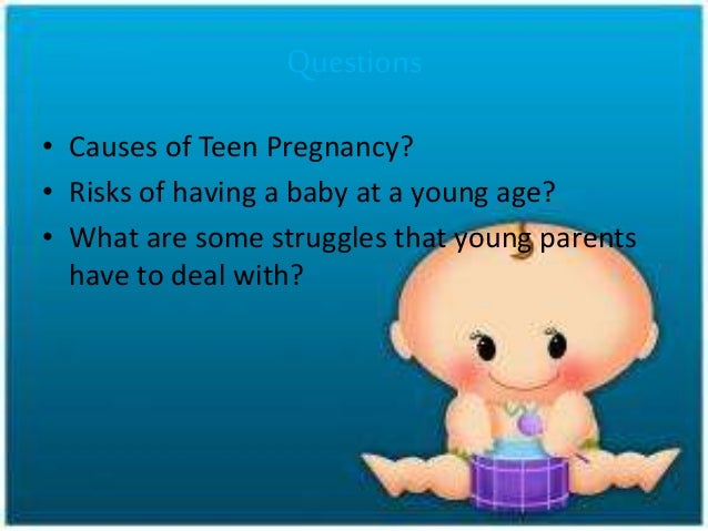 Recourses • www.4parents .gov • www.pregnancy centers.org • www.safeparenting .org • Personal Experience