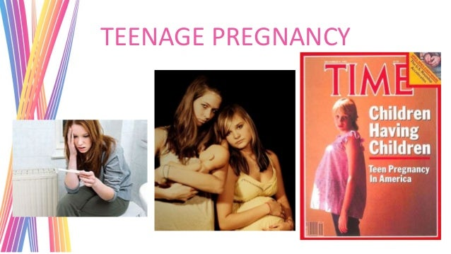 """sociological imagination teen pregnancy Introducing sociology sociological imagination is defined by c wright mills as the """"vivid awareness of the relationship between experience and the wider society."""