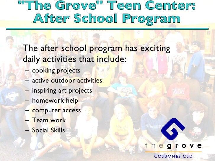 grove-teen-center-has-long