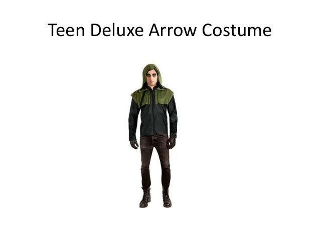 Teen Snow White and the Huntsman Huntsmanu0027s Costume; 11.  sc 1 st  SlideShare & Teen Boys Costumes | Kids Halloween Costume | Couponsonlinenow