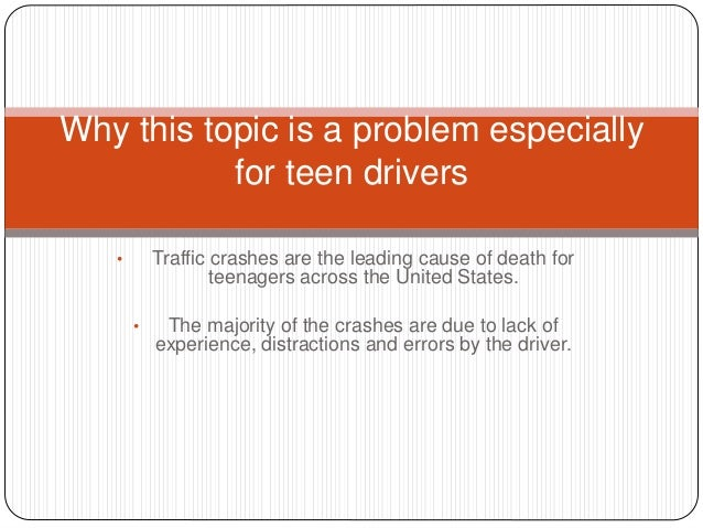 drivers ed 05.02 assignment