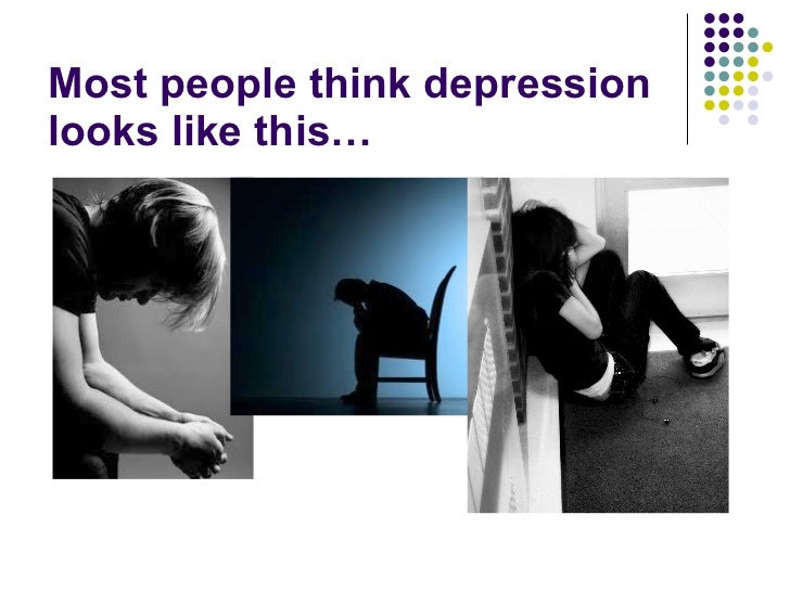 teen depression  global health 2012  tasis