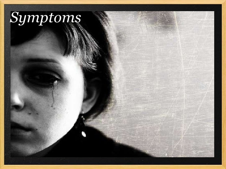 case studies on teenage depression Historical understandings of depression rashmi nemade a case of extreme stress altruism may help shield teens from depression: study.