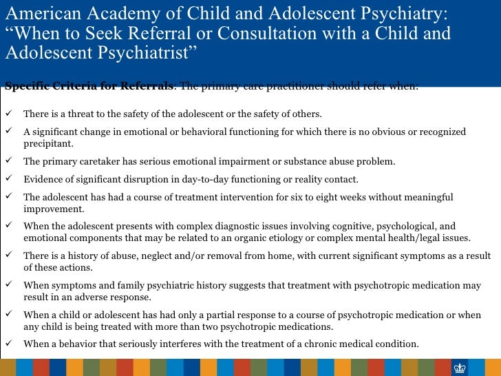 health history and screening of an adolescent Instructions for the child or adolescent comprehensive history and questionnaire forms the free mental health screening forms contain the child/adolescent comprehensive.