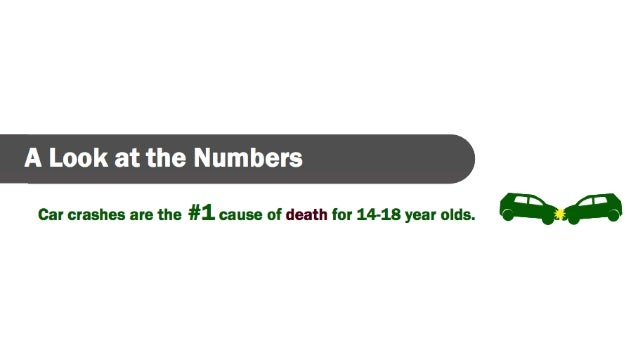 Safe teen phone numbers teen 5
