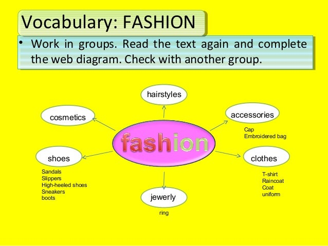 Fashion Synonyms of fashion by Oxford Dictionaries Thesaurus Synonyms for the word fashion