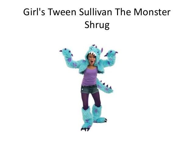 Teens Horror Costumes | Kids Horror Halloween Costume for a Teen