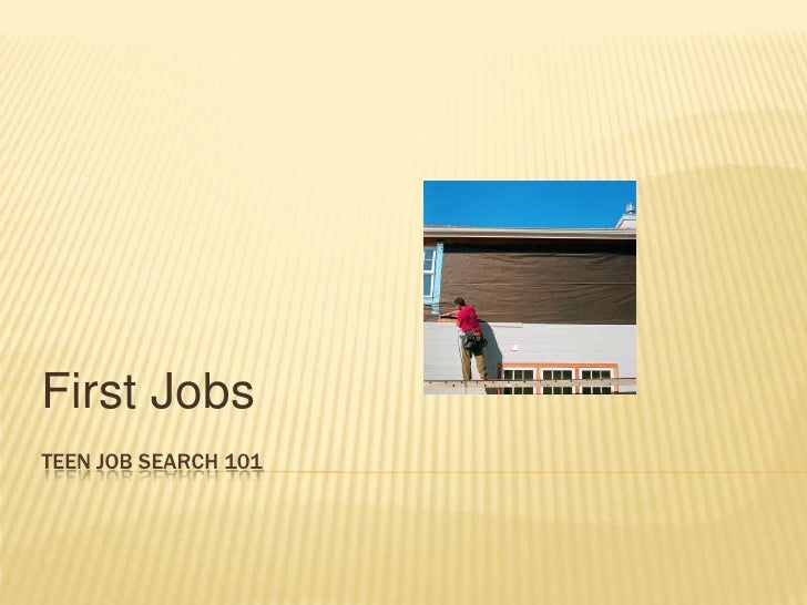 search-for-teen-jobs