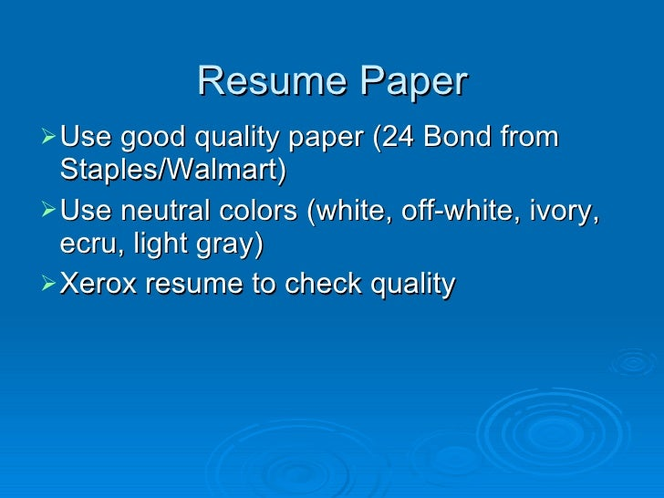 white or ivory resume paper 28 images white or ivory
