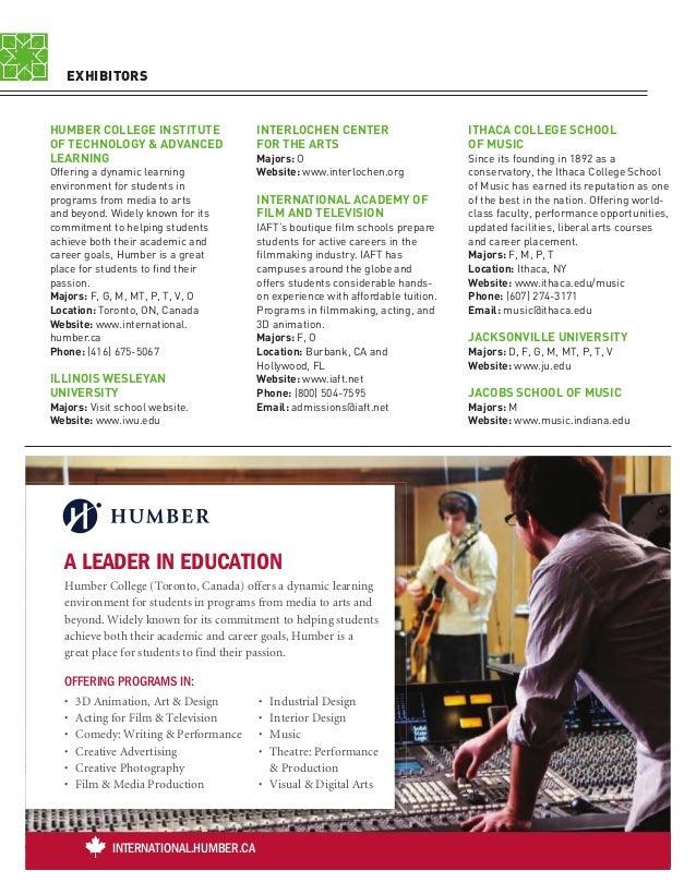 book topics essay university