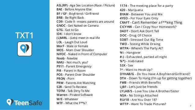 Fwb meaning urban dictionary