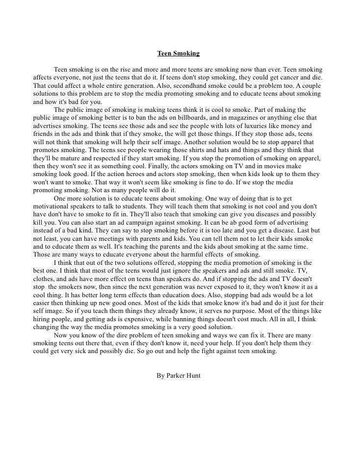 Phd thesis+soil mechanics