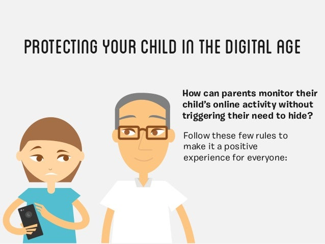 Keeping Your Child Safe >> Teens Online Keeping Your Child Safe From Cyberbullying