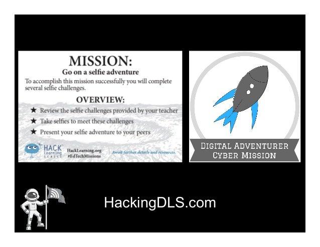 HackingDLS.com
