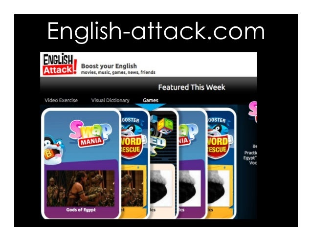 English-attack.com 6kuLfV